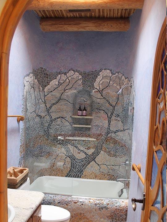 Guest bath pic 1